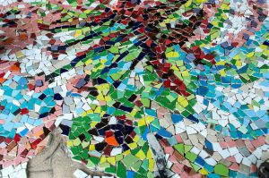 Mozaiky02