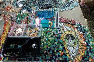 Mozaiky04