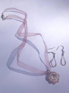 Šperky II