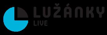 Lužánky Live
